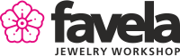 Favela Jewerly